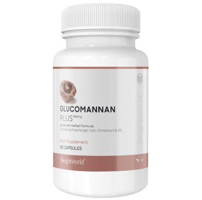 glucomannan_weightworld